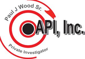 API Professional Investigations
